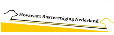 Logo HRN