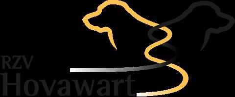 logo RZV